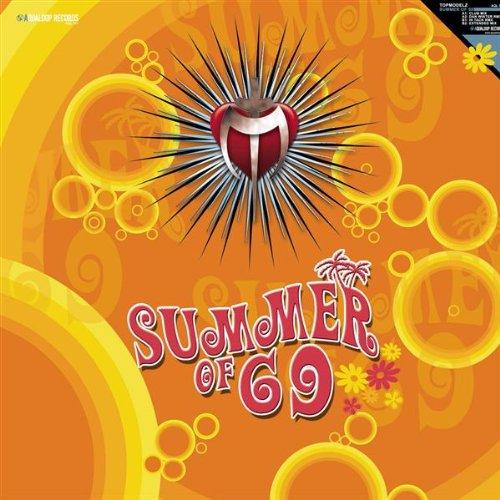 Summer Of 69 (Club Edit)