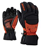 Ziener Kinder Leedy As Glove Junior Ski-Handschuhe