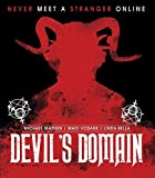 Devil's Domain [DVD] [1916] [NTSC] [Blu-ray] [UK Import]
