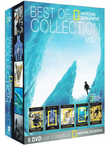 best-of-national-geographic-collection-volume-01