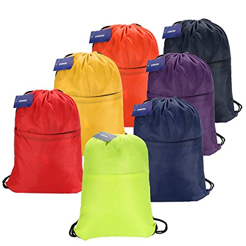 camtoa-sport-bag-drawstring-tote-cinch-sack-backpack-bag-sack-pack-nylon-packsack-for-gym-men-women-