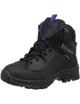 Kamik TRAILBLAZE Unisex-Kinder Boots