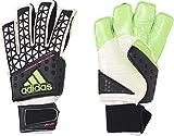Adidas Herren Torwarthandschuhe Ace Pro Classic