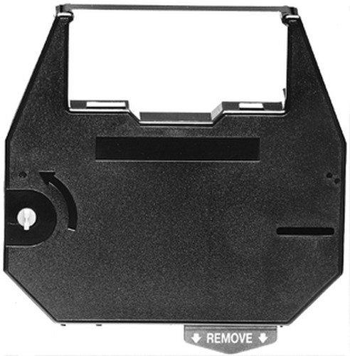 Kores G186CFS Farbband, C-Film schwarz für ModellNakajima AX 200