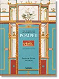 Fausto & Felice Niccolini. The Houses and Monuments of Pompeii: NICCOLINI, POMPEII-TRILINGUE (TD) - Valentin Kockel, Sebastian Schütze