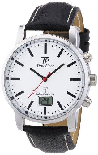 tp-time-piece-tpga-10227-77l-montre-homme-quartz-analogique-radio-bracelet-cuir-noir