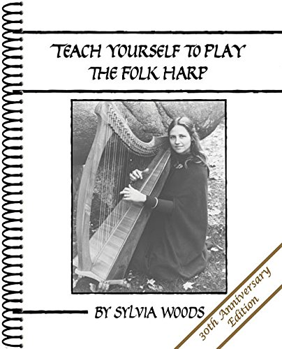 teach-yourself-to-play-the-folk-harp