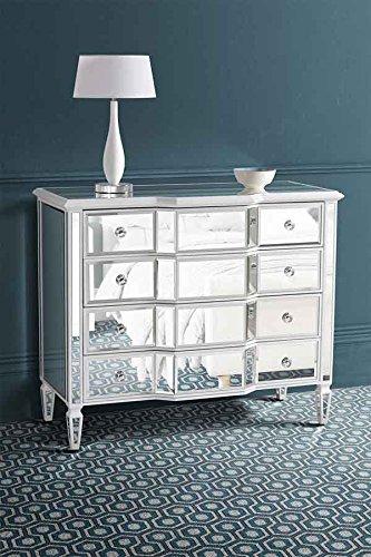 MY-Furniture-Cmoda-baja-de-espejo-Gama-Leonore
