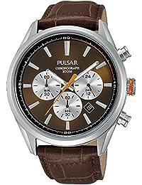 PULSAR ACTIVE relojes hombre PT3723X1