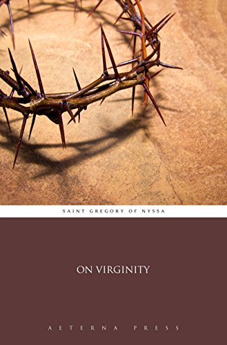 on-virginity-illustrated-english-edition