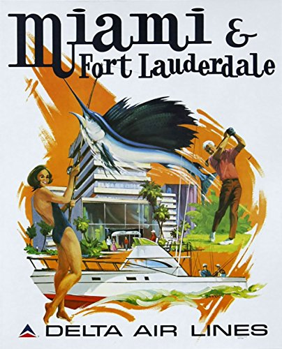 delta-air-lines-miami-and-fort-lauderdale-extra-large-matte-print