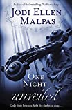 One Night: Unveiled (One Night series, Band 3)