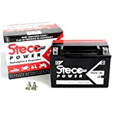 Best Schwinn Of Frees - Maintenance-free Battery YTX7A-BS 6Ah Schwinn Hope 1504T Laguna Review
