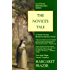 The Novice's Tale (Sister Frevisse Medieval Mysteries Book 1)