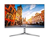 """Best AOC Pc Monitors - AOC i2489FXH8 24""""Class IPS Ultra Slim LED Monitor,1920x1080 Review"""
