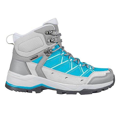 ff9cb3c1bbb24 LD Aymara - Chaussures randonnée Femme
