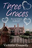 [(Three Graces)] [By (author) Victoria Connelly] published on (August, 2014) bei Amazon kaufen