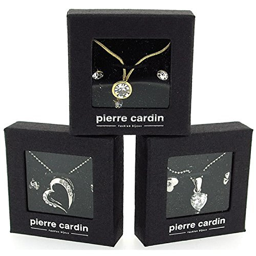 ensemble-bijoux-cadeaux-noel-femmes-pendentifs-et-boucles-doreilles-strass-pierre-cardin-pxx0128s-px