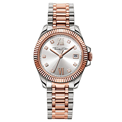 Thomas Sabo Watches, Reloj para señora