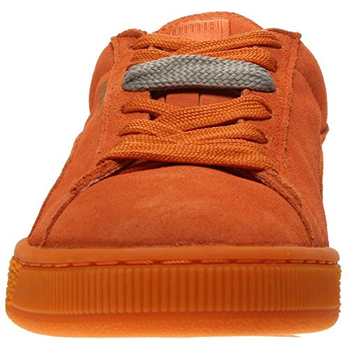Puma The Suede Classic + Iced Orange