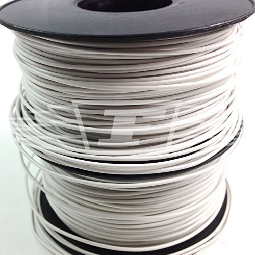 white-5-meters-solid-core-hookup-wire-1-06mm-22awg-breadboard-jumpers