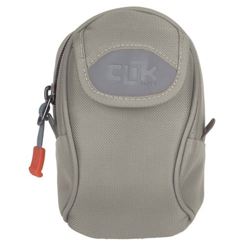 clik-elite-large-camera-accessory-pouch-grey