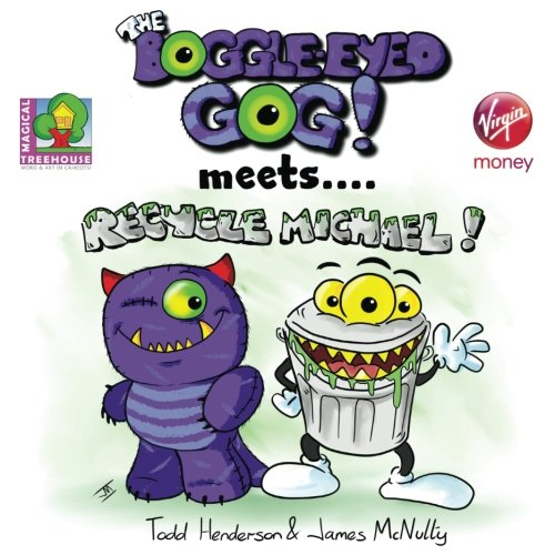 the-boggle-eyed-gog-meetsrecycle-michael