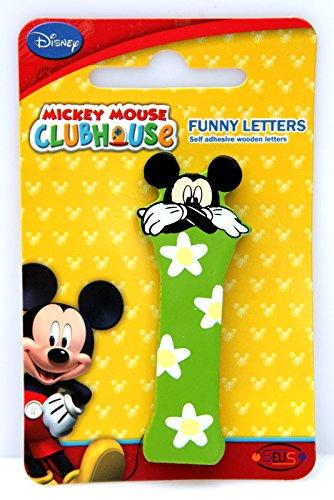 lettera-i-disney-topolino-mickey-in-legno-cm-8x07-con-adesivo-per-cameretta-bambini-3-