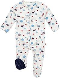 991f20eae5ed Amazon.co.uk  Piccalilly - Baby Boys 0-24m   Baby  Clothing