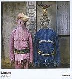 Phyllis Galembo Maske (new ed)