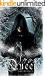 Sacrifice (The Snow Queen Book 2)
