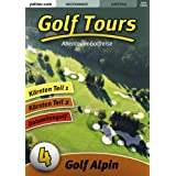Golf Tours 4: Golf Alpin