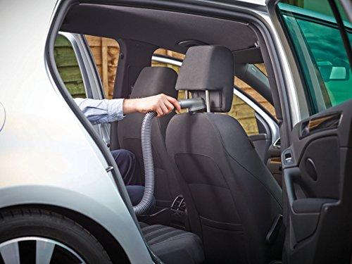 black-decker-NV1210AV-rücksitz-saugen