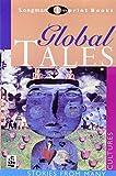 Global Tales