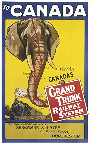 mary-evans-picture-library-onslow-auctions-limited-grand-trunk-railway-system-poster-kunstdruck-6096