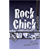 Rock Chick Redemption (English Edition)