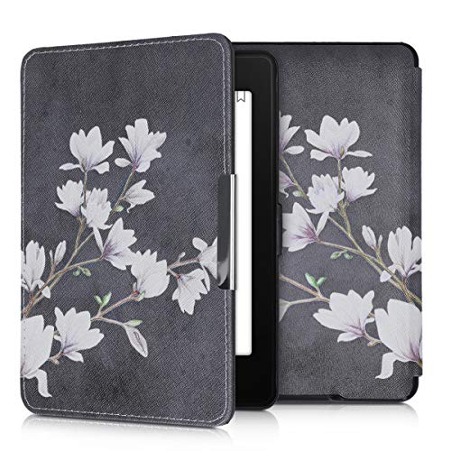 kwmobile Funda para Amazon Kindle Paperwhite -