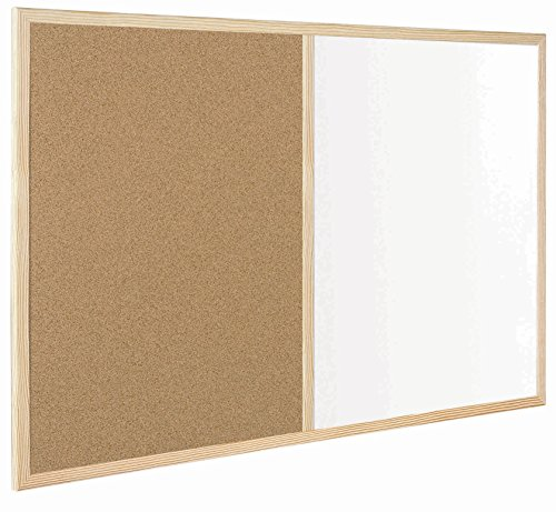 bi-office-budget-wood-frame-combo-board-60x40cm