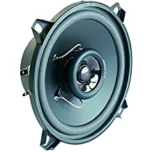"""Visaton VS-DX13 - Altavoces (12,7 cm (5""""), 13 cm, 60 W, 80 W, 70 – 20000 Hz, 4 Ω)"""