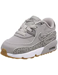 Amazon Viola Lunarsolo Corsa Da Nike shoes 4ALqRj53c