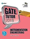 Instrumentation Engineering GATE 2018