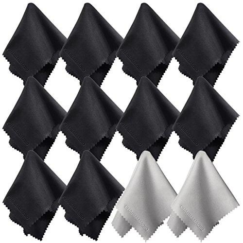12-pezzi-charm-magic-panno-in-microfibra-di-pulizia-per-schermi-occhiali-lenti-ipad-telecamere-cromo