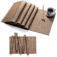Suchergebnis Auf Amazon De Fur Tischlaufer Bambus Letzter Monat