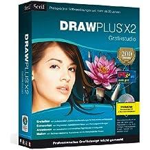 DrawPlus X2