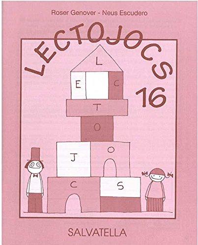 Lectojocs 16