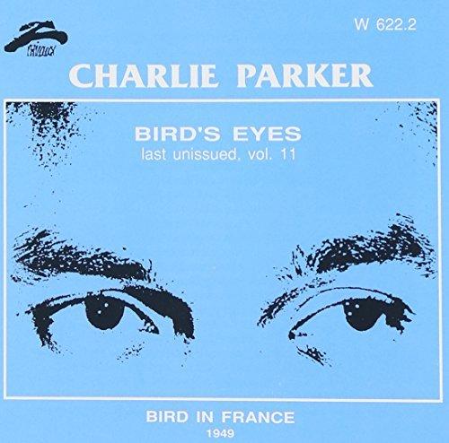 birds-eyes-11-by-charlie-parker-2013-11-05
