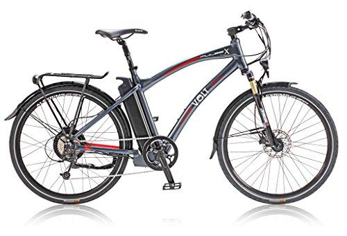 VOLT Pulse X Hybrid Electric Bike