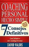 Image de COACHING Personal Hecho Simple: Los 7 Consejos Definitivos