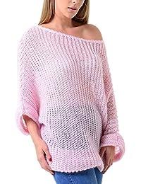 Suchergebnis auf Amazon.de für  Rosen - Wolle   Pullover ... 1bafb51b54