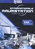 Discovery Channel - Internationale Raumstation (ISS) - Leben im All